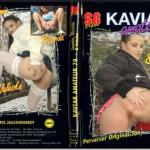 Kaviar Amateur 79