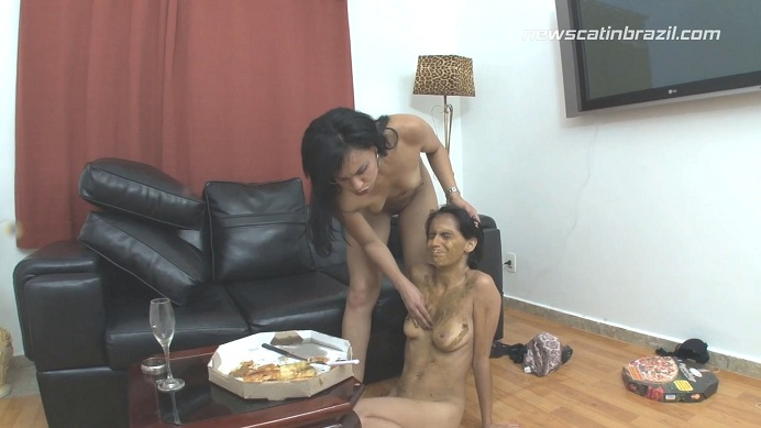 Erotic Gallery Girls