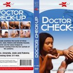 Doctor Check-Up