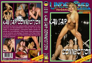 Kaviar Connection