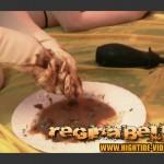 Regina Bella – Private Clips Vol. 2