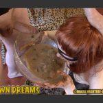 BROWN DREAMS