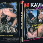 Kaviar Amateur 53