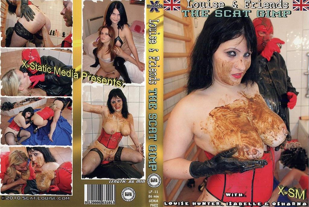 nued sex photos woman hijra