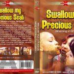 MFX-1185 Swallow my Precious Scat