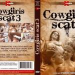 Cowgirls Scat #3