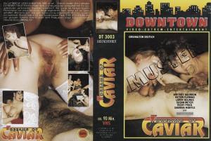 Dreams of Caviar