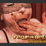 Regina Bella – Private Clips Vol. 3