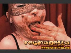 Regina Bella – Private Clips Vol. 3