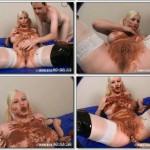 Louise Hunter Shit Eater