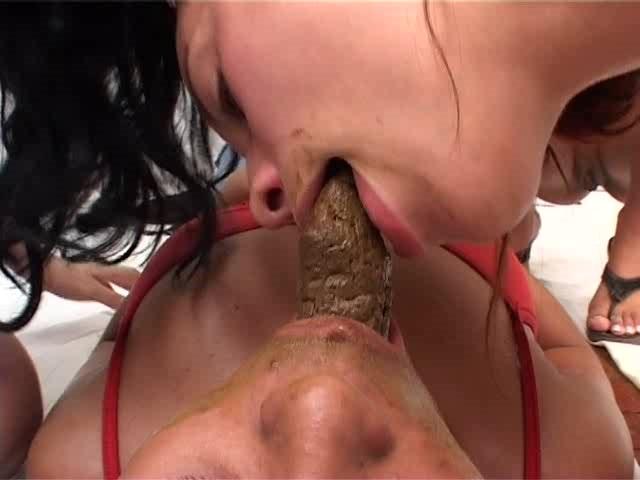 порновидео и фото срущих