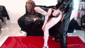 Massive Turd Fucking – Scat Fitish Dirty Couple