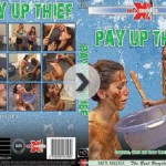 Scat/Pay up Thief – HD – NEW – MMSD-6158 – MFX-Media – 2014.