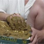 [AMAROTIC]DIRTYBARBARA – FUCKING SHIT BOX (1080P AMAROTIC)