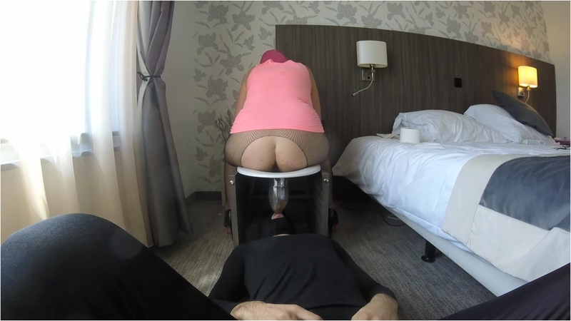 tn-Mistress_Sabina_-_Toilet_For_The_Weekend_02.ScrinShot