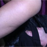 SHIT FROM THE GODDESS – DIANA – THEATRICAL PLOT OF SHIT VIDEO 01