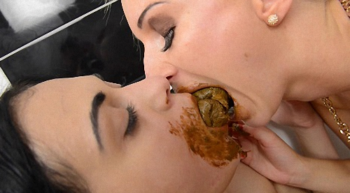 Enormous_Big_Scat_with_Melania_and_Roxana