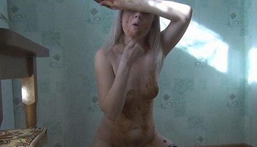 The_Blonde_Scat_Eater