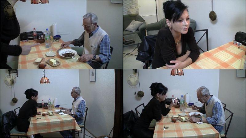 tn-Chantal und ihr Onkel.Scrin