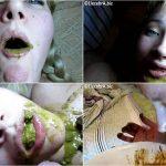 ELECEBRA-CLUB – LICK ASS BY GETTING RID SHIT VIDEO 09