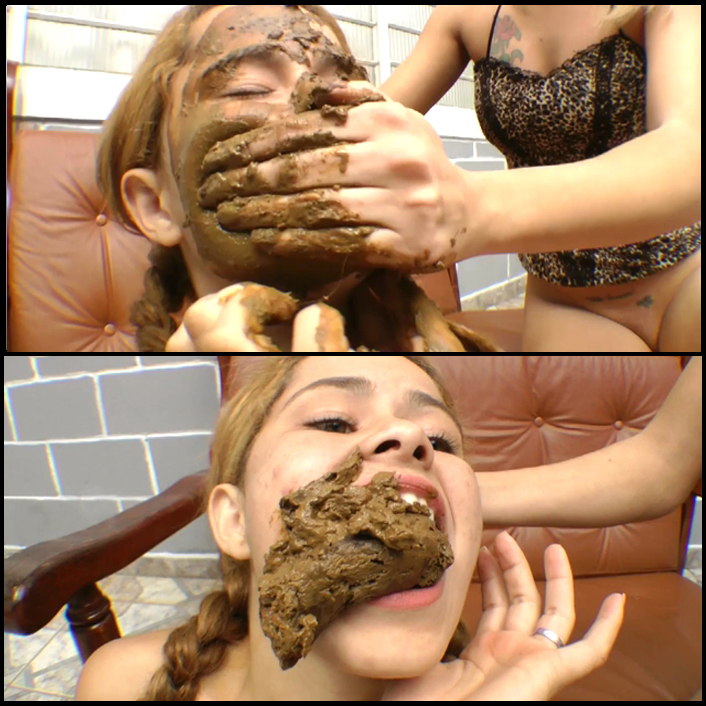 692-eat_my_enormous_scat-2-top_girl-melissa_cutti-slave_izabella_720pmp4_collection