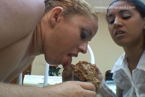 MFX-1209-1 2 Girls 1 Cup – Hungry Bitches