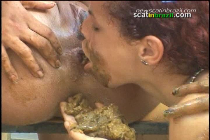 brazil latifa lesbian
