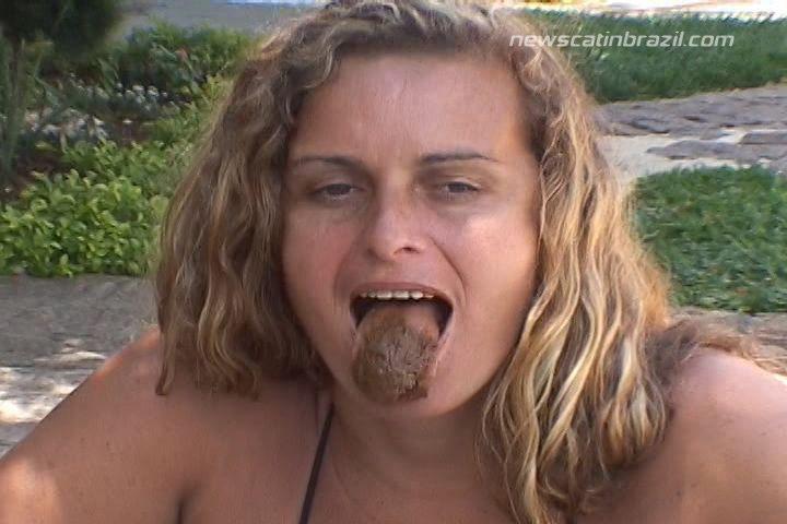 Wildest porn clip