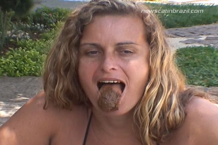 Brazilian Porn Clips