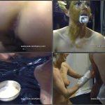 SCAT-VOMIT-PISS 5 – SUSAN AND MARC