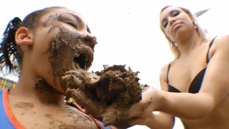 SCAT SWALLOW IN MY SOFA GIRL – BY SABRINA SENNA SG-VIDEO (Full HD 1080)