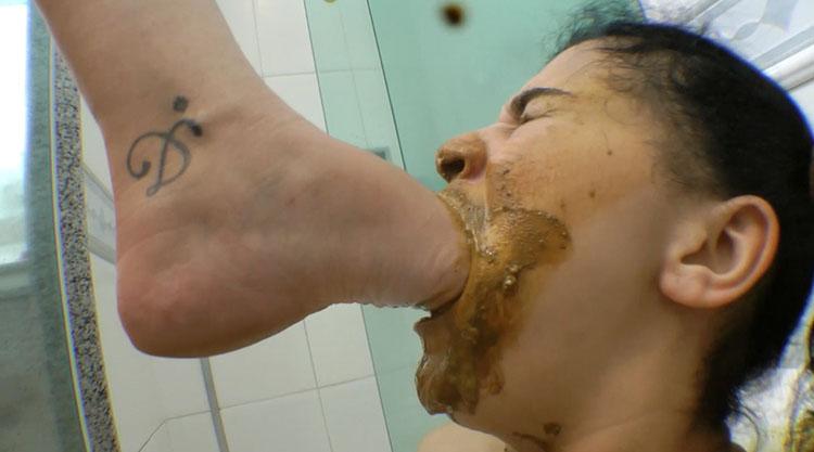 Scat Hotelroom Diarrhea Sg-Video Scat Full Hd, Scat Porn, Scat -4636