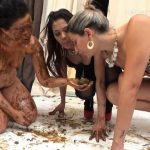 MF-5662-1 Eat our shit bitch!!! Full HD 1080 (Released: 23/03/2016 ) newscatinbrazil