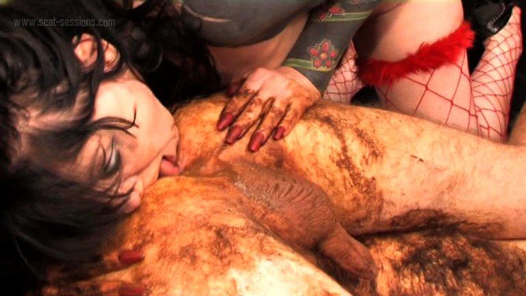 Veronica Moser Scat Films Download Mobile Porn