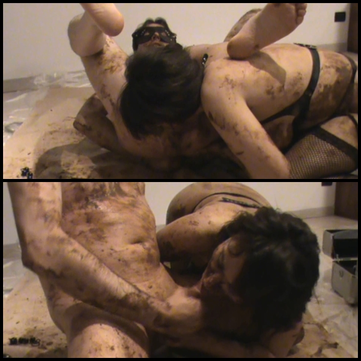 Dirty italian couple – 2 (FULL HD 1080) released 13/03/2016