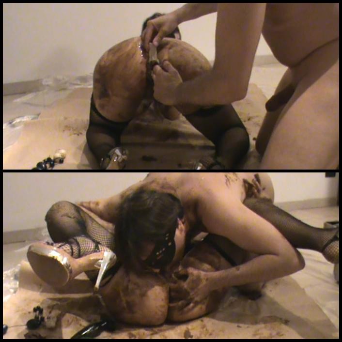 Dirty italian couple – 3 Full HD 2016