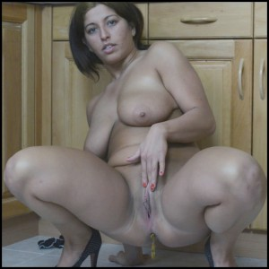 Solo Scat Girls Natalia Full HD 1080 (big pile, extreme, how, masturbate)