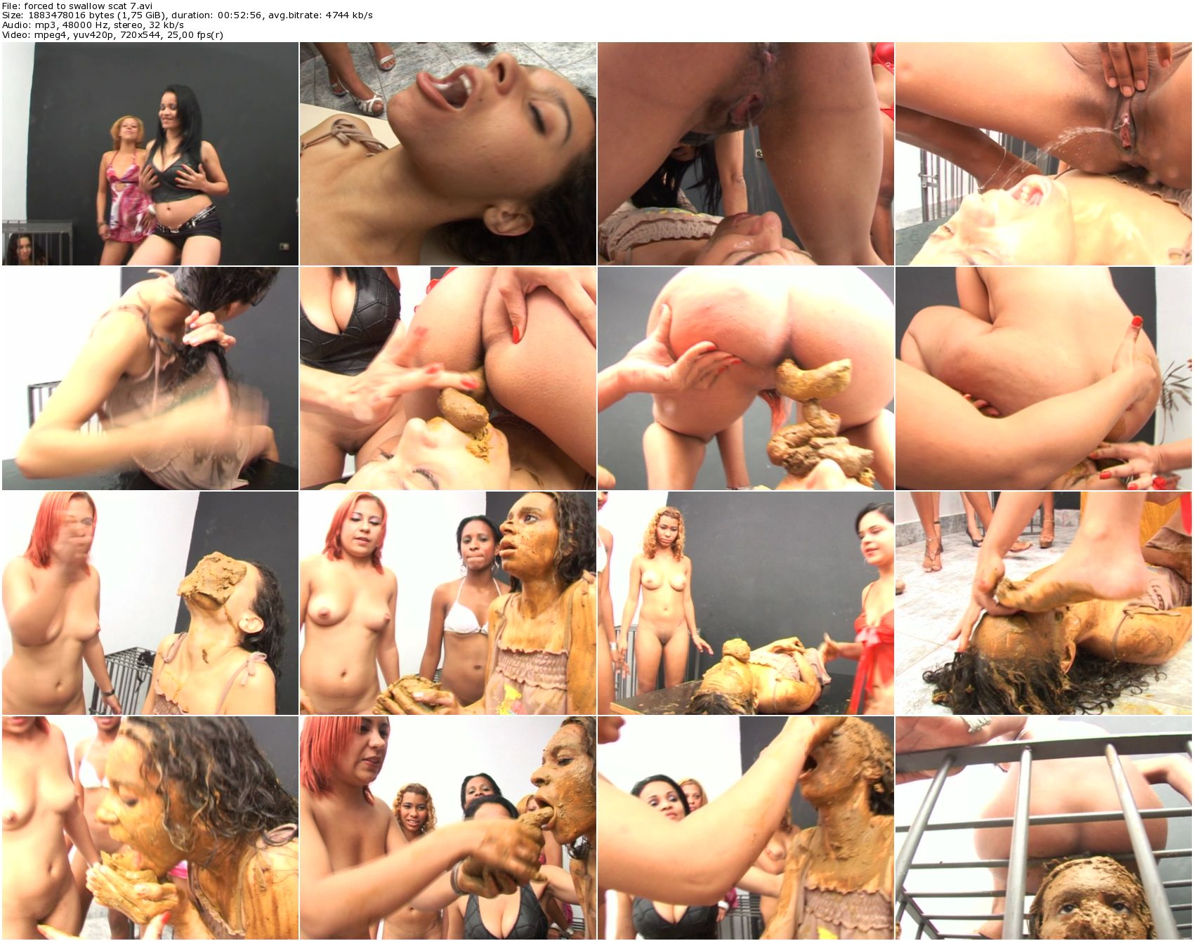 forced to swallow Search - XVIDEOSCOM - Free Porn Videos