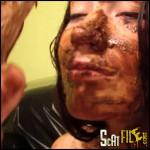 Matilda Filihy, Sexy, Unimaginable Part 1 Full HD 1080 (scat video, scat porn, scat femdom, anal scat, porno scat)