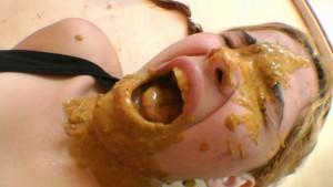 483-diarrhea_swallow-domination-top_girl_caroline_zimerman_720pmp4_4015621314