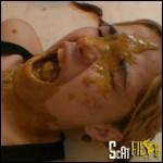 Diarrhea Swallow Domination – Top Girl Caroline Zimerman (sg video scat, sg tumblr, sg girls, sg girls video, sg girl, sg videos)