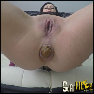 Forced Into Eating My Shit – Poo Alexa videos, pooalexa, alexapoo (Big Pile, Extreme, Scat Solo)