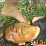 Lesbian Scat Military Girls – Mistress Natalia Martinez Full HD 1080 NEW sg video scat, sg tumblr, sg girls (11/06/2016)