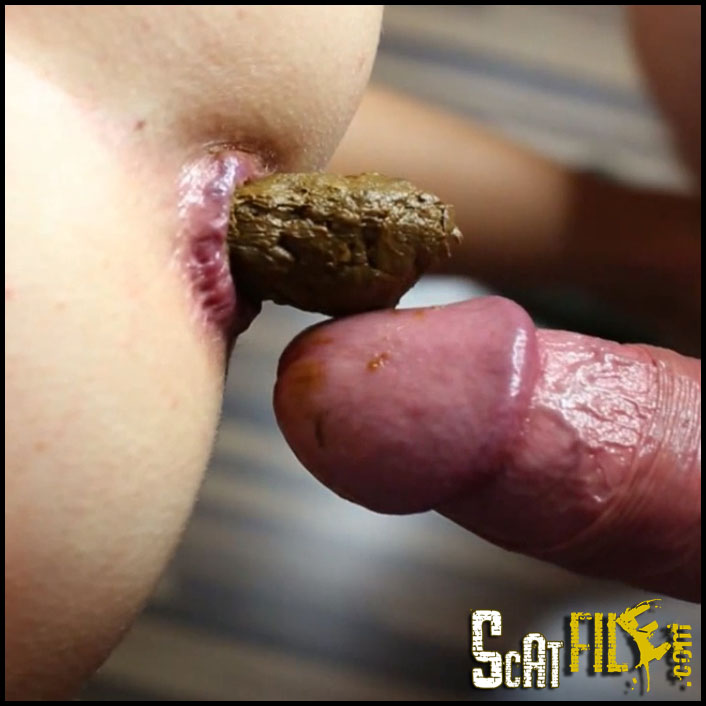 Mia Roxxx – Best Scatfuck Ever (scat Shit Porn Scat Shit Sex