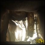 Solo Poop Full HD 1080 (scat movies, scat movie, scat pics, scat shit porn)