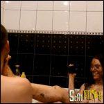 Russian Matilda Anal Scat Sex Unimaginable Camera 2 – Part 3 Full HD 1080 (scat videos , scat sex porn, scat porn)