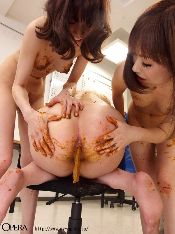 Opud-148 Office Ladies Shit Bullying Full Hd 1080 Japan Scat Porn, Japanese Scat, Japan Scat Tube, Japan Shit Part 1-2  Great Scat Porn Video -6837