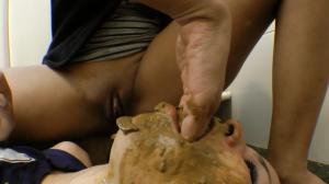 SG-VIDEO_scat-real-fear-with-top-dominatrix-flavia-greika-and-slave-mini-min_20160724153916
