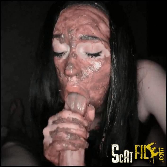 Sex Videos Come