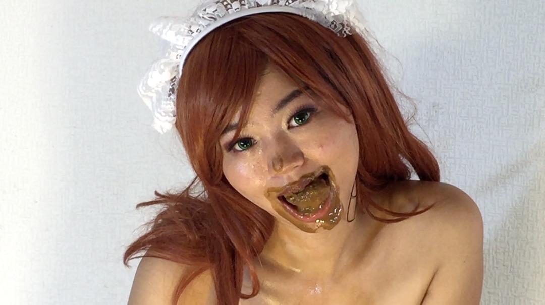 free porn movie sg girl